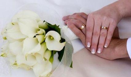 Weddings by CoreLife