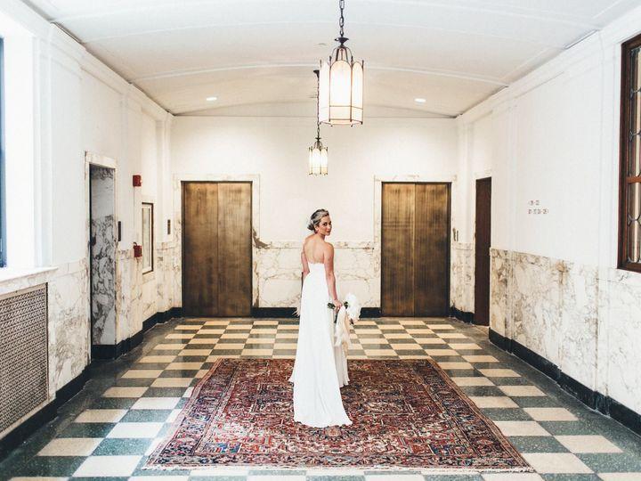 Tmx 1506368603195 2077677113712511029904744771309043720722129o Detroit, MI wedding venue