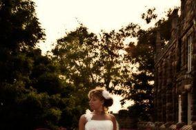 Kayla Nicole Photography