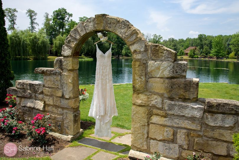 gervasi wedding photographer 1