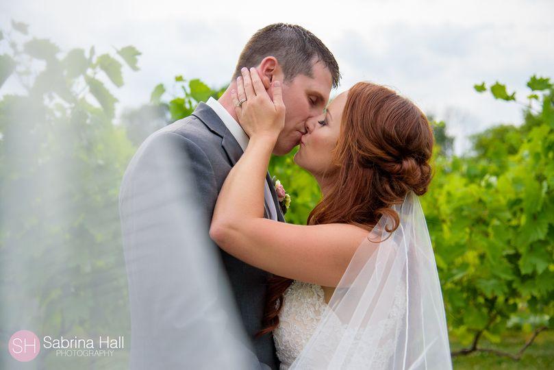 gervasi wedding photographer 1 2