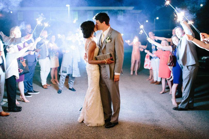 lesner inn greg and trina indian wedding12