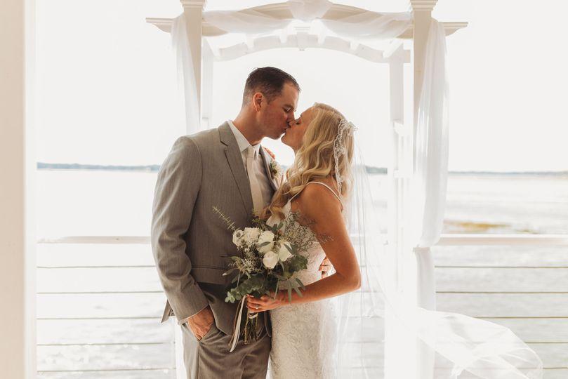 waterfront virginia beach wedding lesner inn 81 51 33091 v1