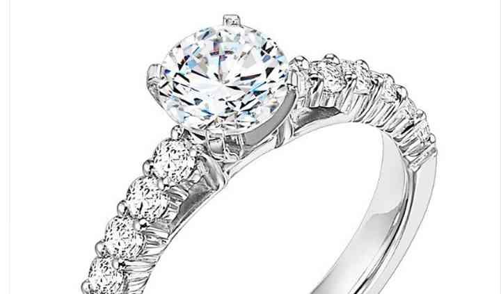 25++ Arnolds jewelry largo florida info