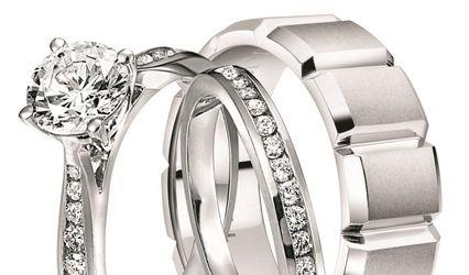 Arnold Jewelers 1