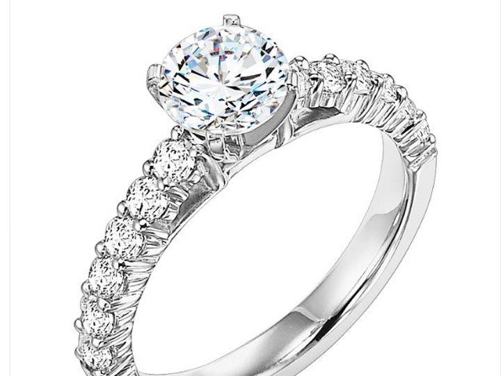 Tmx 1376930034155 A Largo, FL wedding jewelry