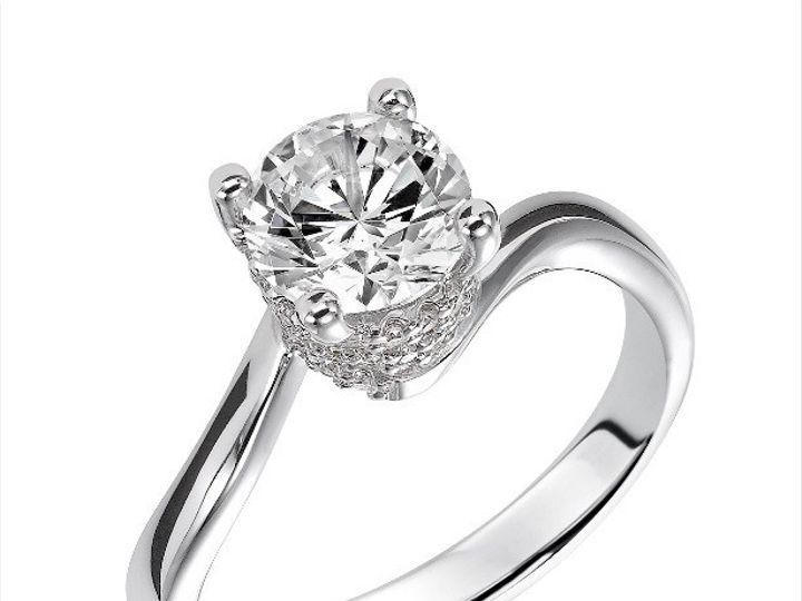 Tmx 1376930038189 A1 Largo, FL wedding jewelry