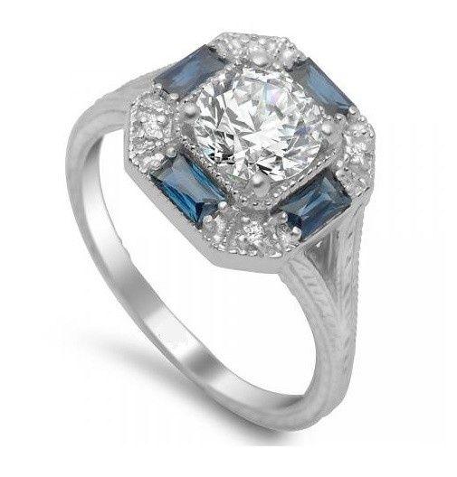 Tmx 1376930046897 A2 Largo, FL wedding jewelry