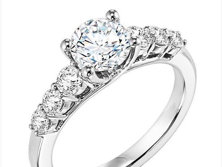 Tmx 1376930052406 B Largo, FL wedding jewelry