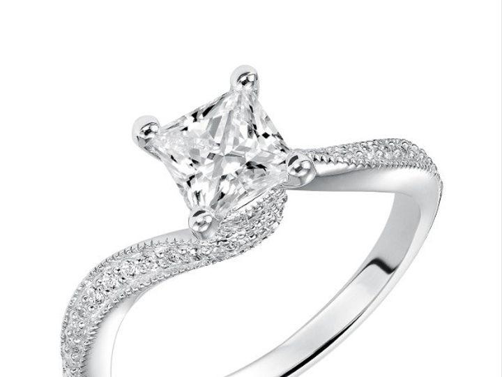 Tmx 1376930057357 B1 Largo, FL wedding jewelry