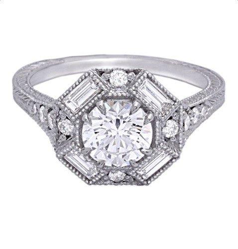 Tmx 1376930062152 B2 Largo, FL wedding jewelry
