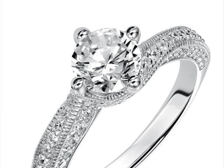 Tmx 1376930068715 C1 Largo, FL wedding jewelry