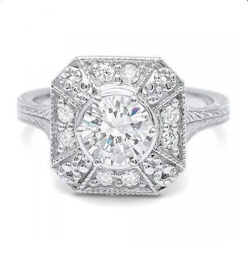 Tmx 1376930070575 C2 Largo, FL wedding jewelry