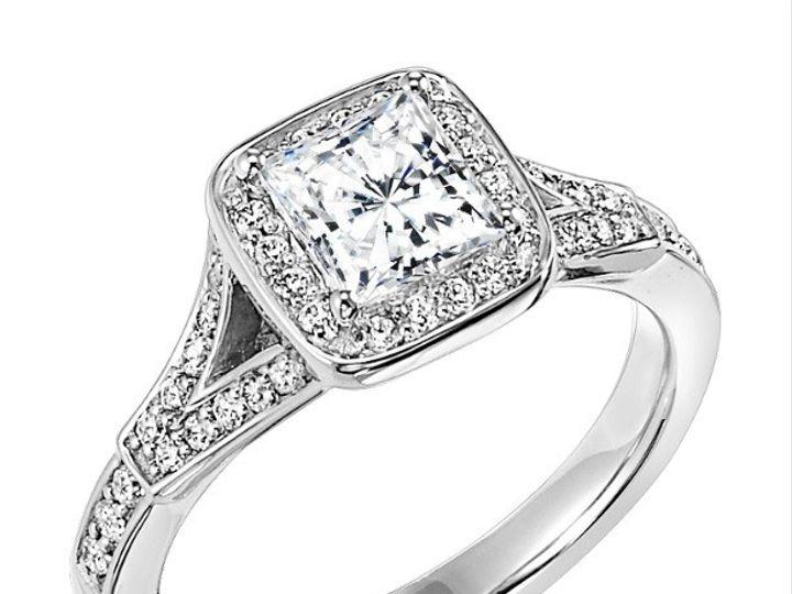 Tmx 1376930072452 D Largo, FL wedding jewelry