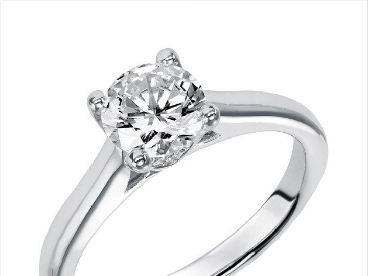 Tmx 1376930074162 D1 Largo, FL wedding jewelry