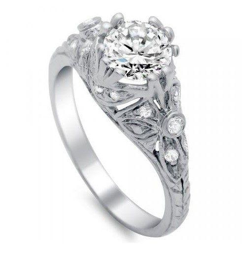 Tmx 1376930075864 D2 Largo, FL wedding jewelry