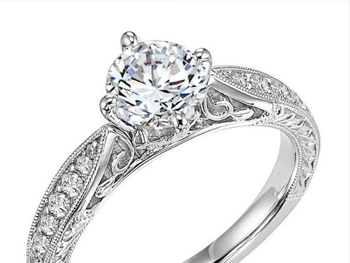 Tmx 1376930077861 E Largo, FL wedding jewelry