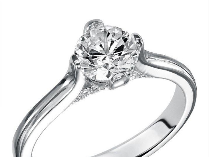 Tmx 1376930079908 E1 Largo, FL wedding jewelry