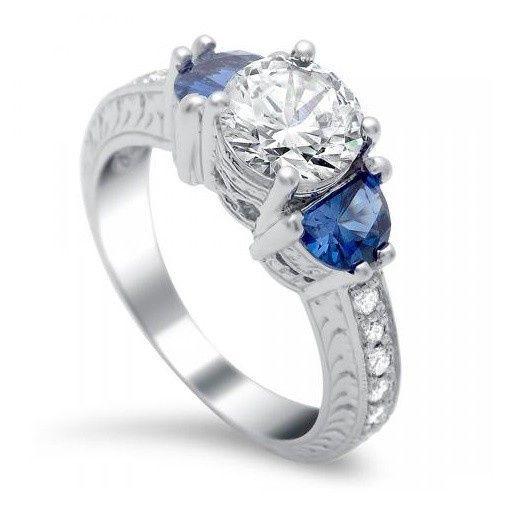 Tmx 1376930081755 E2 Largo, FL wedding jewelry