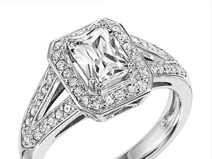 Tmx 1376930083340 F Largo, FL wedding jewelry