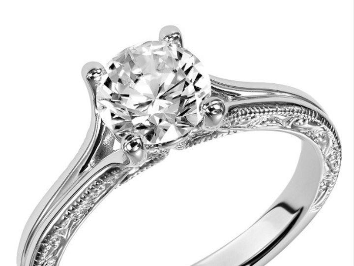 Tmx 1376930085359 F1 Largo, FL wedding jewelry