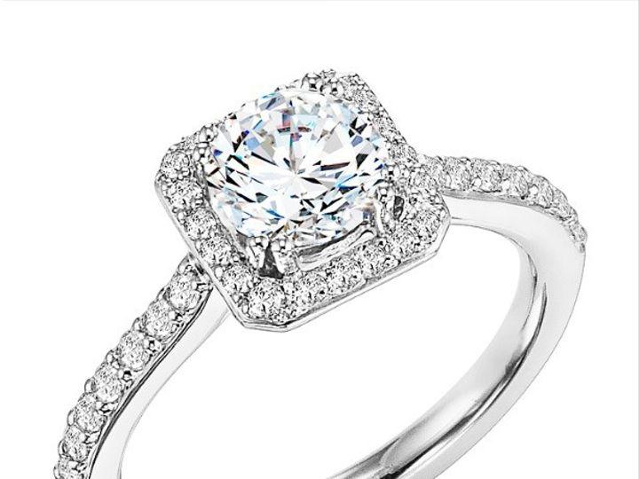 Tmx 1376930089214 G Largo, FL wedding jewelry