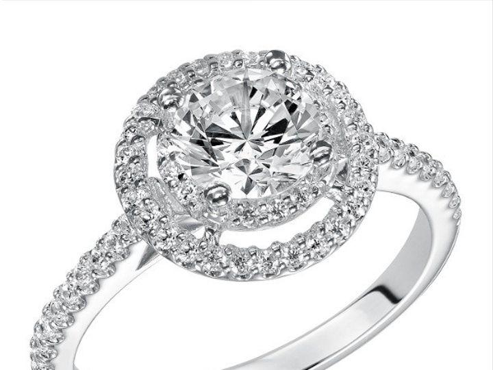 Tmx 1376930091341 G1 Largo, FL wedding jewelry