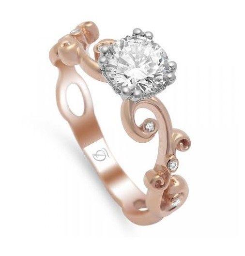 Tmx 1376930093327 G2 Largo, FL wedding jewelry