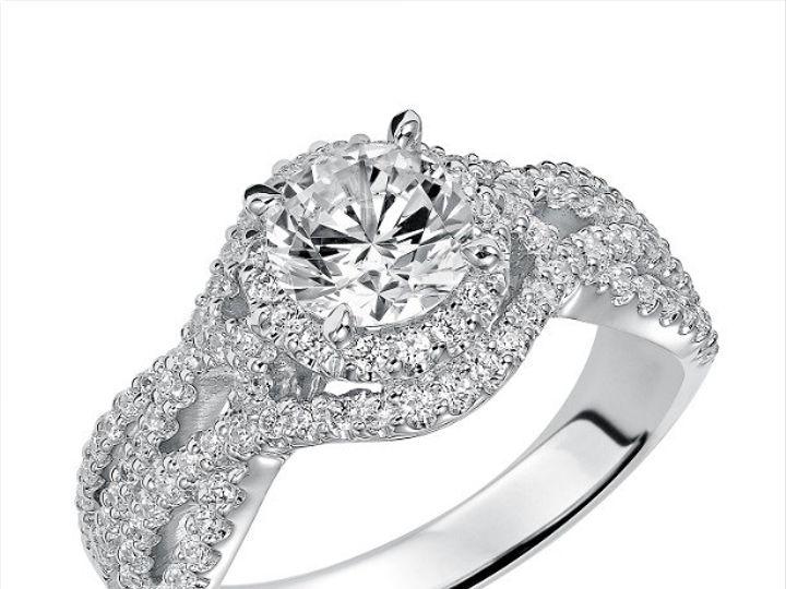 Tmx 1376930097063 H1 Largo, FL wedding jewelry