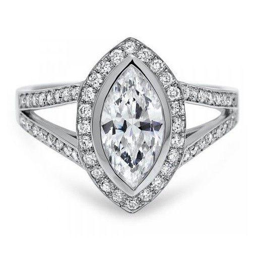 Tmx 1376930098829 H2 Largo, FL wedding jewelry
