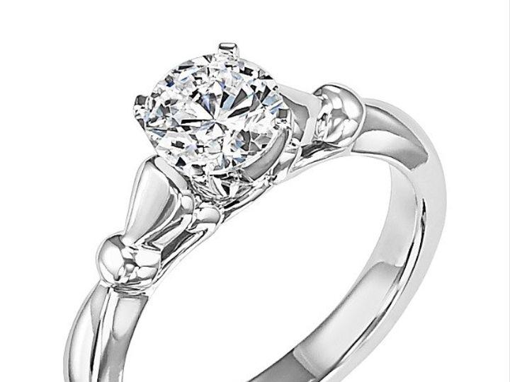 Tmx 1376930100432 I Largo, FL wedding jewelry