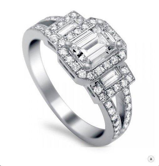 Tmx 1376930102297 I2 Largo, FL wedding jewelry