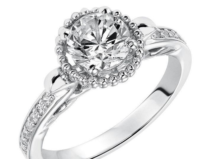 Tmx 1376930104024 J Largo, FL wedding jewelry