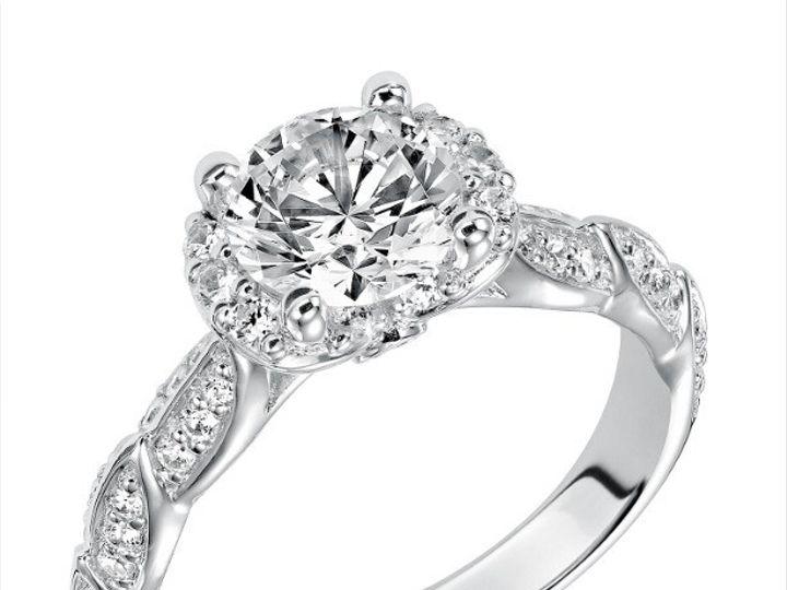Tmx 1376930106141 J1 Largo, FL wedding jewelry