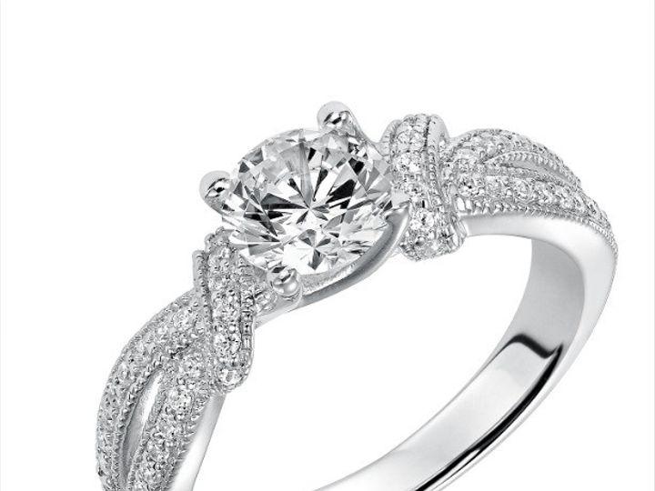Tmx 1376930111292 K1 Largo, FL wedding jewelry
