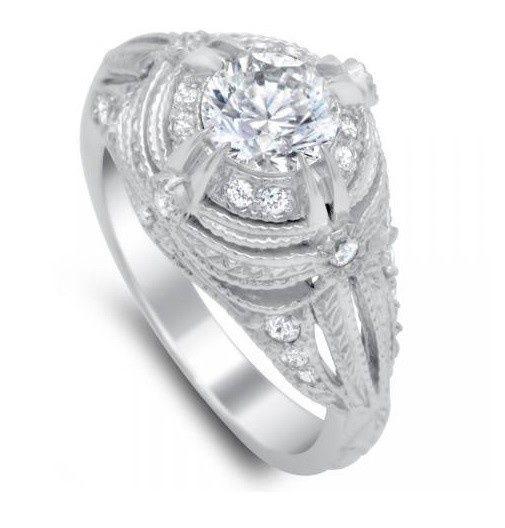 Tmx 1376930113115 K2 Largo, FL wedding jewelry