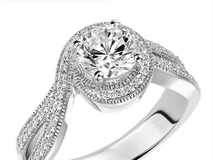 Tmx 1376930114904 L Largo, FL wedding jewelry