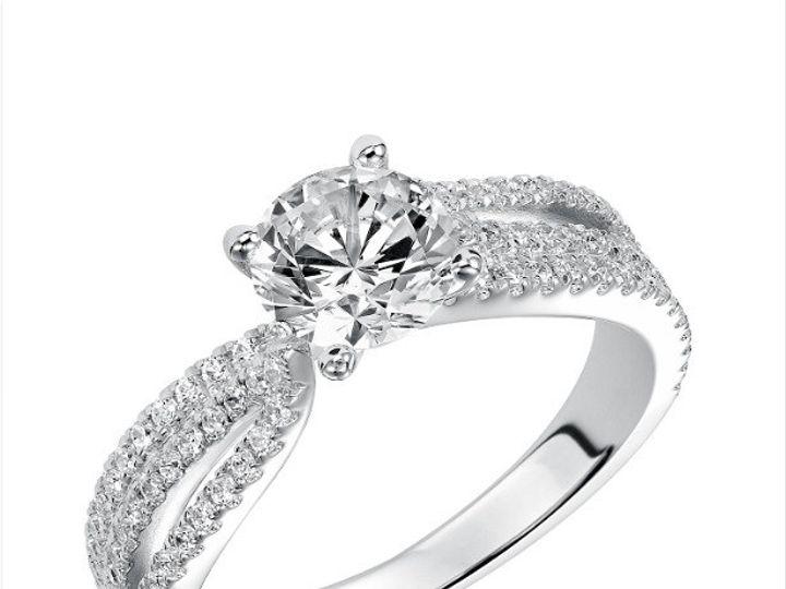 Tmx 1376930116919 L1 Largo, FL wedding jewelry