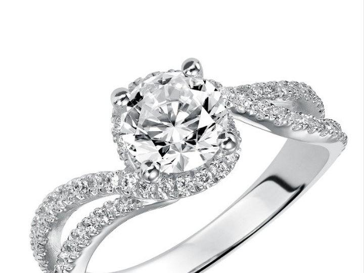 Tmx 1376930120761 M1 Largo, FL wedding jewelry