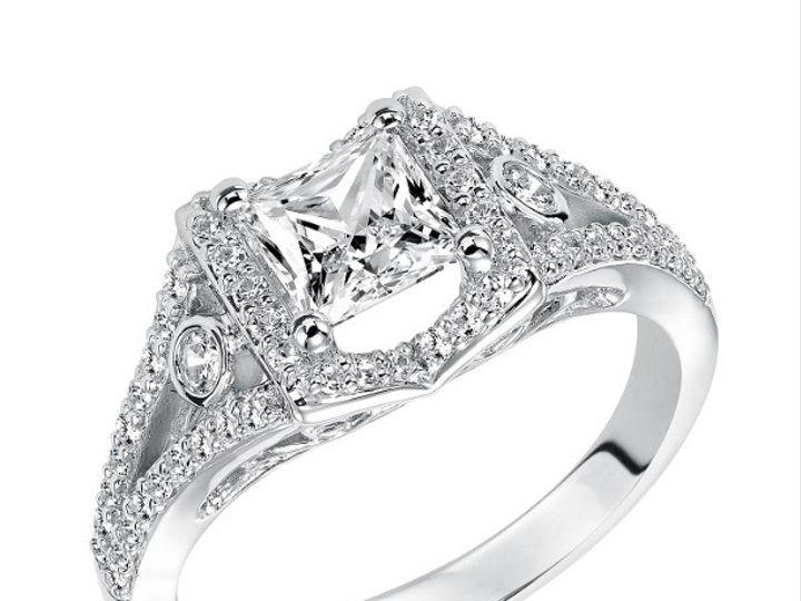 Tmx 1376930122608 N Largo, FL wedding jewelry