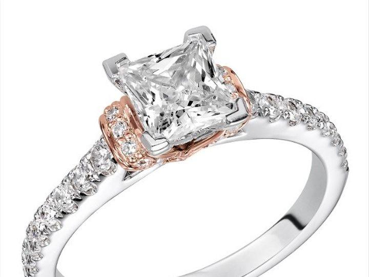 Tmx 1376930124612 N1 Largo, FL wedding jewelry