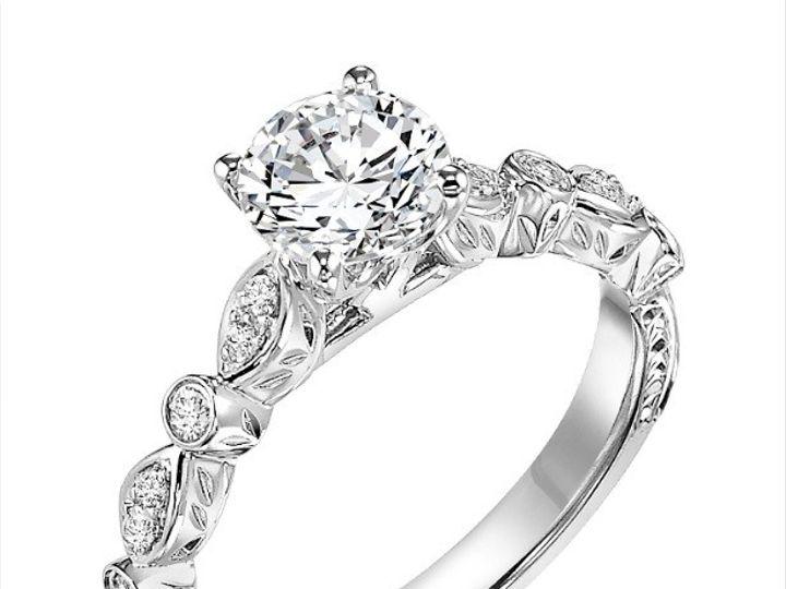 Tmx 1376930126743 O Largo, FL wedding jewelry