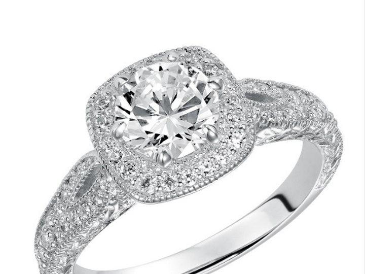 Tmx 1376930128691 O1 Largo, FL wedding jewelry