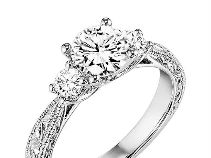 Tmx 1376930130787 P Largo, FL wedding jewelry