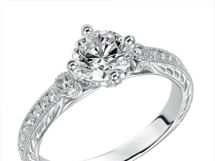 Tmx 1376930132830 P1 Largo, FL wedding jewelry