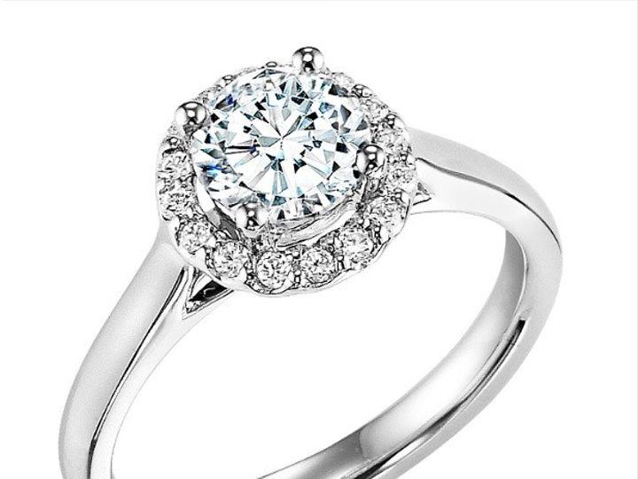Tmx 1376930134813 Q Largo, FL wedding jewelry