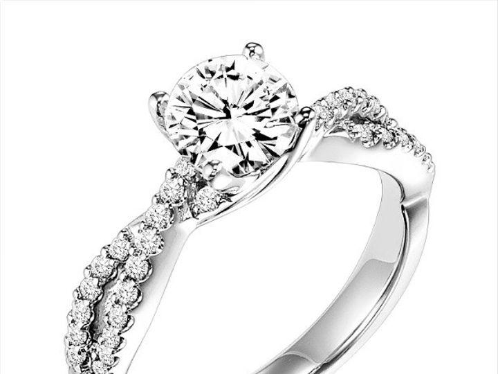 Tmx 1376930138904 R Largo, FL wedding jewelry