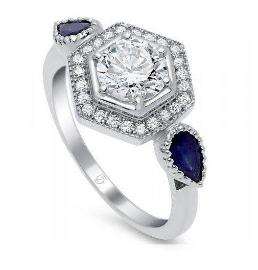 Tmx 1376930140541 R1 Largo, FL wedding jewelry