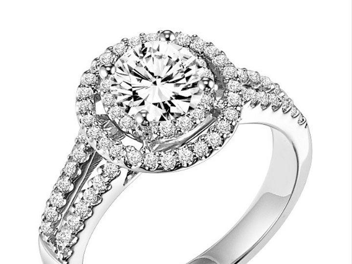 Tmx 1376930142446 S Largo, FL wedding jewelry