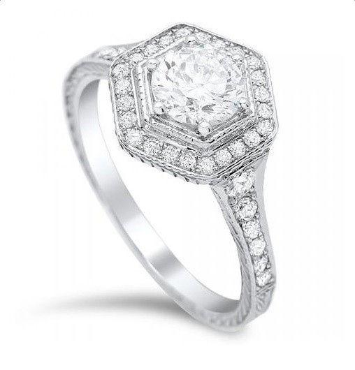 Tmx 1376930144281 S1 Largo, FL wedding jewelry
